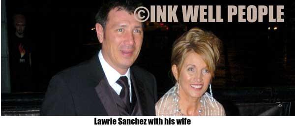 LAWRIE SANCHEZ1
