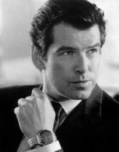 pierce brosnan3