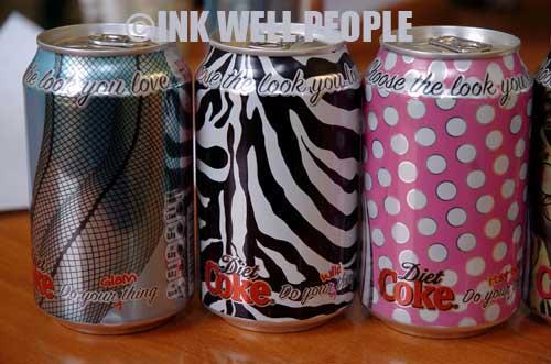 diet coke2