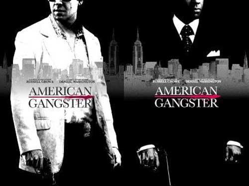 American Gangster1