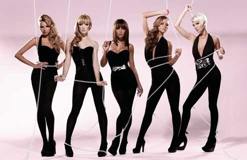 girls aloud 08