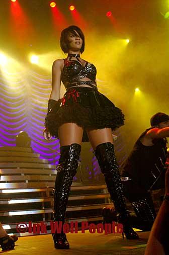 Rihanna6